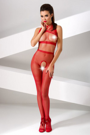 Bodystocking BS048