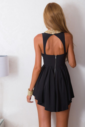 Sweetest Dream Playsuit