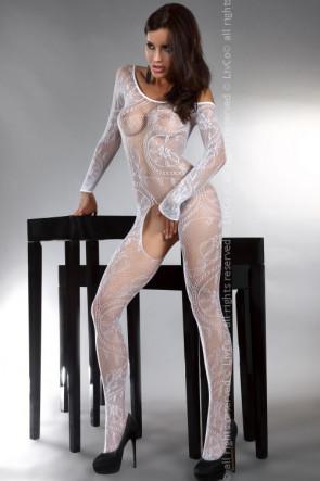 Abra White