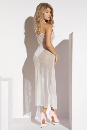Albenga White