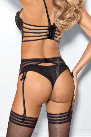 sexiga string köpa sexiga underkläder