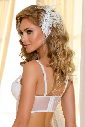 Congratulations - Semi-corset