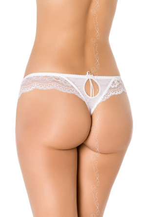 Dama De Honor - String