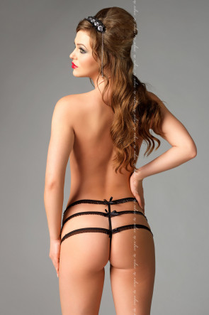 Julitte String