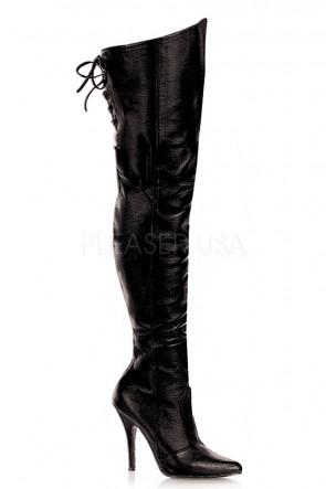 Legend - 8899 Black