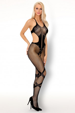 Bituinam Bodystocking