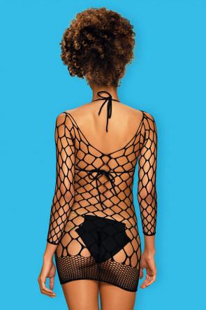 D606 Dress