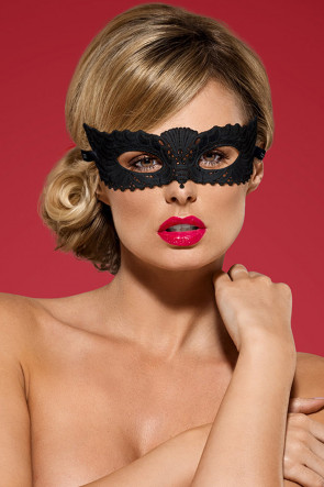 Elegant Mask A700