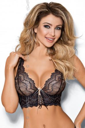 Candy Shop Praline - Semi-corset
