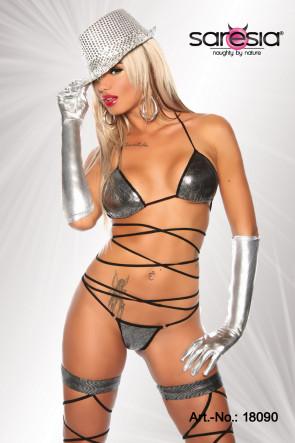 Wickel Bikini