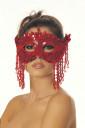 Sequin Eye Mask