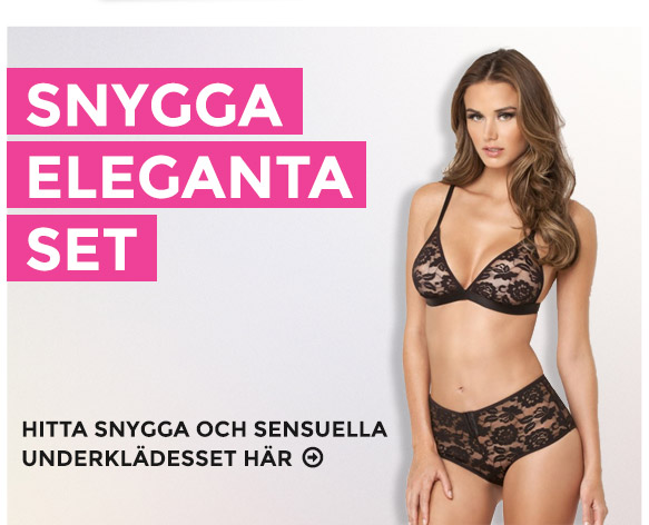dating site in sweden sexiga äldre kvinnor